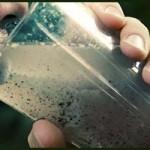 Как убрать запах сероводорода из воды